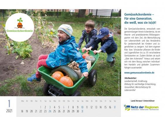LandVorausTischkalenderVS2021Seite03