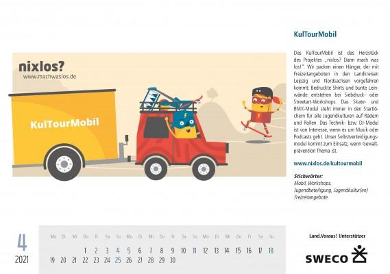 LandVorausTischkalenderVS2021Seite06