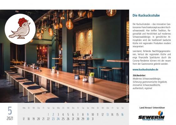 LandVorausTischkalenderVS2021Seite07