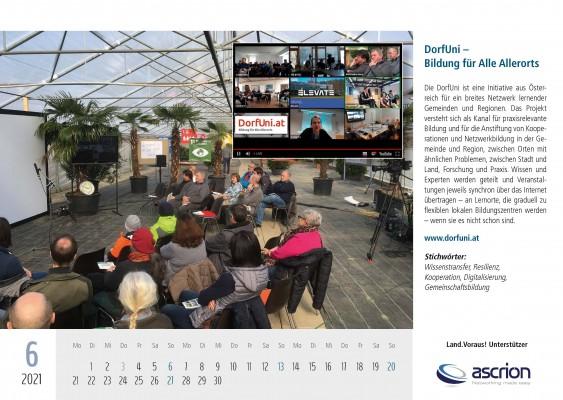 LandVorausTischkalenderVS2021Seite08