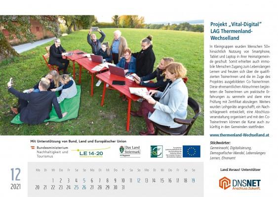 LandVorausTischkalenderVS2021Seite14