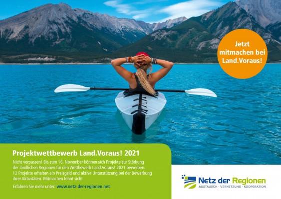 LandVorausTischkalender-RS2021Seite13