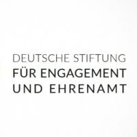 DSEE-Online-Seminarreihe: Gemeinnützigkeit - Kein (Gesetz-)Buch mit sieben Siegeln!