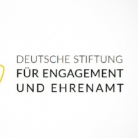 DSEE-BarCamp: OpenSource x Engagement