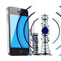 Gut vernetzt?! – Mobilfunkversorgung in ländlichen Räumen