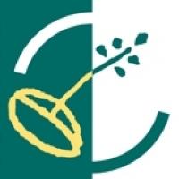 Green Deal in LEADER - Ansätze für eine grünere Regionalentwicklung
