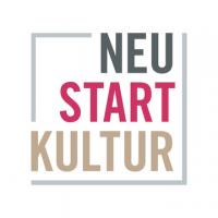 Kultursommer 2021 - Online Fragestunde zum Förderprogramm