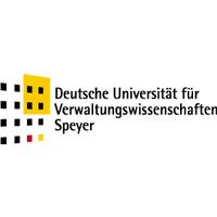 Zukunftsfähiges Beteiligungsmanagement: Chancen für Städte und Kommunen sowie Bund und Länder