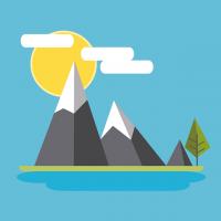 MoVe the Alps – Tagung zum Velotourismus im Alpenraum