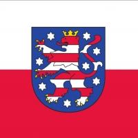 Infoabend Thüringer Regionalregal