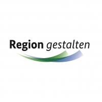"""Wissensforum """"Regionale Resilienz – aus Krisen für die Zukunft lernen"""""""
