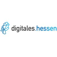 Digitale Städte – Digitale Regionen 2021