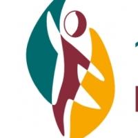 Bundeskonferenz der Kommunalen Entwicklungspolitik