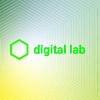 Digital Lab #2 Akademie im Fonds Digital
