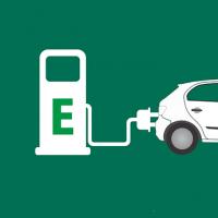 Online-Symposium zur betrieblichen Mobilität der Zukunft, Teil II - Das Elektroauto hat das Rennen gemacht