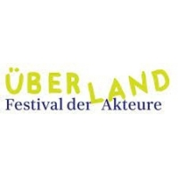 ÜBERLAND - Festival der Akteure 2021