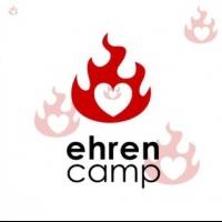 Ehrencamp: Das Barcamp, das Ehrenamt stärken soll