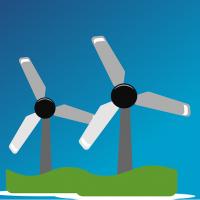 10. Zukunftskonferenz Wind & Maritim
