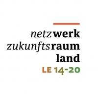 """""""Design Thinking"""": Methoden-Webinar für die Regionalentwicklung"""