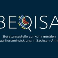 """BEQISA-Förderaufruf """"Miteinander - für ein lebenswertes Quartier"""" 2022"""