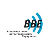 5. BBE-Fachkongress im Programm »Menschen stärken Menschen«