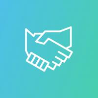 openTransfer CAMP #Zusammenhalt - gemeinsam geht´s besser