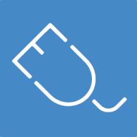 CodeWeek - Hacking, Making, Coding für alle!.