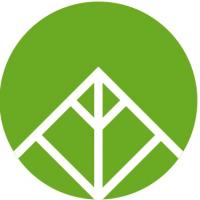 Online-FARN-Fachtagung | Ökodiktatur oder Graswurzelbewegung?
