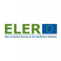 ELER & Umwelt - Welche Möglichkeiten bietet die neue EU-Förderperiode für den Umwelt- und Naturschutz?