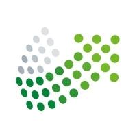 Kick-off-Konferenz der Forschungsinitiative zum Erhalt der Artenvielfalt (FEdA)
