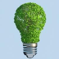 Förderung von Innovationen zur Reduzierung von Kunststoffverpackungen entlang der Lebensmittelkette