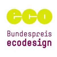 Bundespreis ecodesign 2021