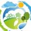 So machen wir`s - Wettbewerb der Hessischen Klima-Kommunen