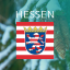 Hessen: Digitalisierung in der Landwirtschaft