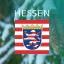 Hessen: Demografie-Preis 2021