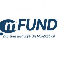 mFUND – Förderung für die Mobilität 4.0