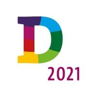 Preis für digitales Miteinander 2021