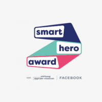 Smart Hero Award 2021