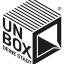 """""""Unbox Deine Stadt""""- Jugendliche entdecken mit Storytelling eigene Potenziale und die """"ihrer"""" Kleinstadt im ländl. Raum"""