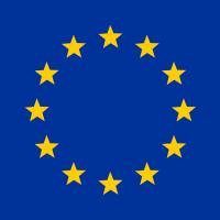 Die Europäischen Unternehmensförderpreise 2021