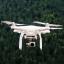 Förderung: Drohnen zur Rehkitzrettung
