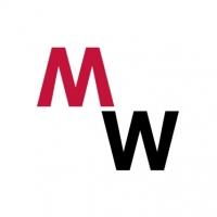 MITWIRKEN - Das Hertie-Förderprogramm für gelebte Demokratie 2021
