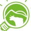 Ideenwettbewerb Bioökonomie in Mittelgebirgen