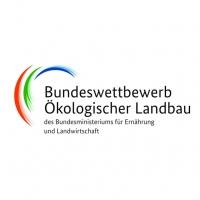 Bundeswettbewerbes Ökologischer Landbau 2022