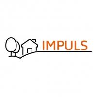 IMPULS – Förderprogramm für Amateurmusik in ländlichen Räumen