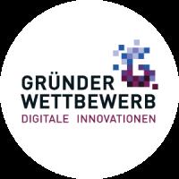 Gründungswettbewerb – Digitale Innovationen mit Sonderpreis - Digitale Städte und Regionen