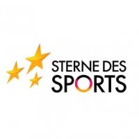 Sterne des Sports 2021