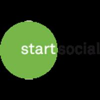 Startsocial Stipendien - Hilfe für Helfer