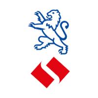 Hessen: Stark für dein Projekt