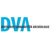 Förderung Heimat- und Landwirtschaftliche Museen